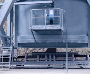 RDM-Rotierendes-Silo-Austragsgerät
