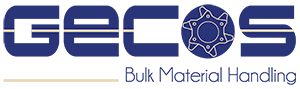 logo GECOS bmh